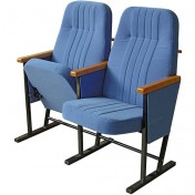 Кресло Мягкое - 1