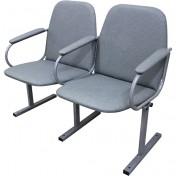 Кресло Откидное