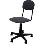 Стул - кресло - 1